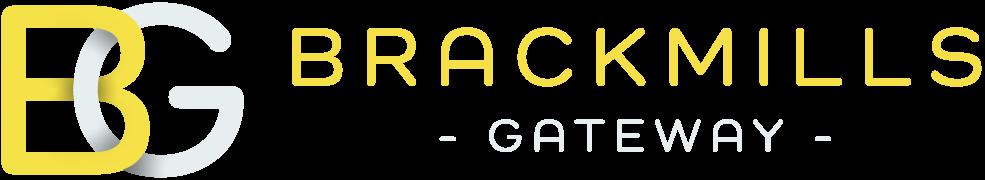 Brackmills Gateway