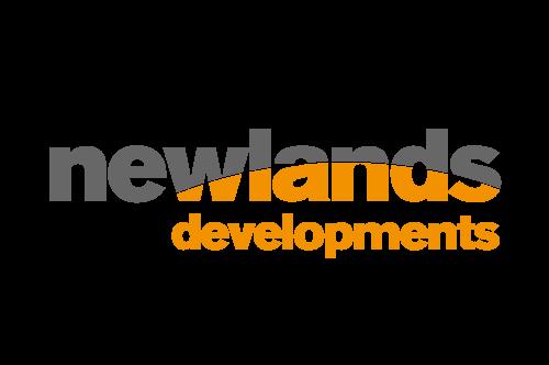 Newlands Development